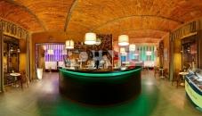 Kavárna Café Hardy