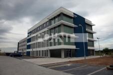 Specializovaná klinika Genetika Plzeň