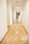 Specializovaná klinika IVF Praha
