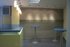VIP club HBC Plzeň