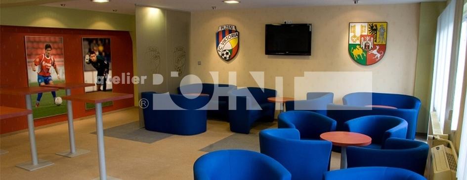 FC Viktoria Plzeň a.s