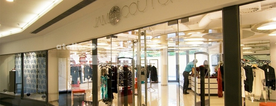 J.A.M. Couture